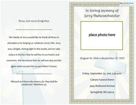 free unveiling invitation cards templates free tombstone unveiling invitation cards templates