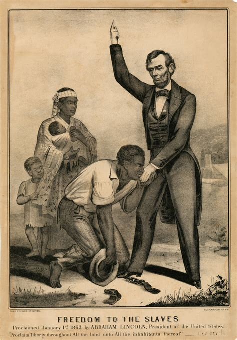 abraham lincoln 14th amendment the known influence history