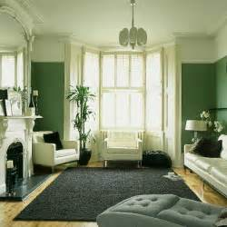 Green Painted Walls Ideas Sage Green Walls Living Room
