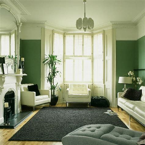 living room paint ideas with green carpet archives house decor picture