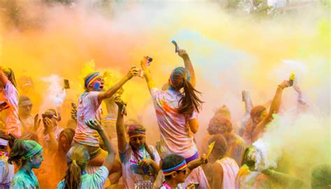 omaha color run giveaway win tickets to the omaha color run a copy of