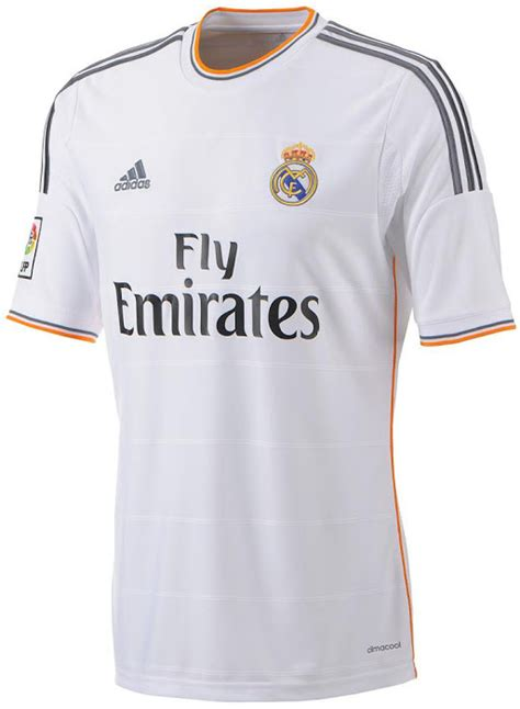 new real madrid kits 14 15 adidas real football kit news real madrid 13 14 home away and third kits released