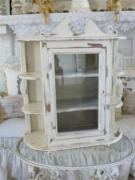 small wall curio cabinet 15 best curios and medicine cabinets images on pinterest