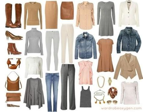 capsule wardrobe for retired women capsule wardrobe for 50 year old women 2018 plus size