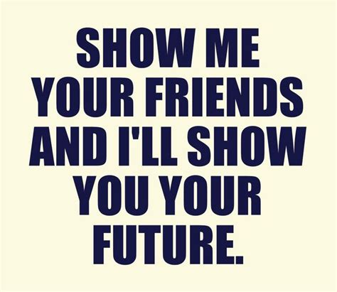 show me pictures of the year show me your friends quotes quotesgram