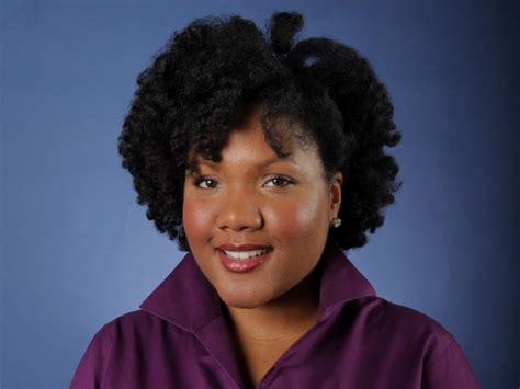 professional hair cuts for african americans naturally professional tonya mosley curlynikki