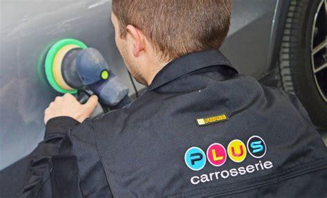 Polieren Van Auto by Auto Polieren Smart Repair