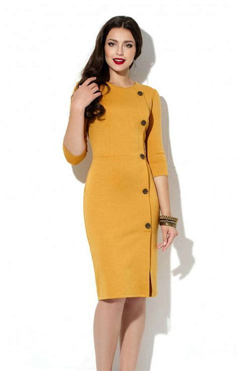 25 best ideas about office dresses on sheath