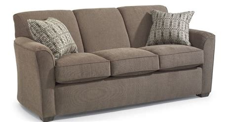 cardis recliners cardi s furniture sofa 1099 99 101439885 living