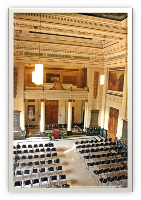Wedding Venues Dayton Ohio by 17 Best Images About Memorial Dayton History Venues