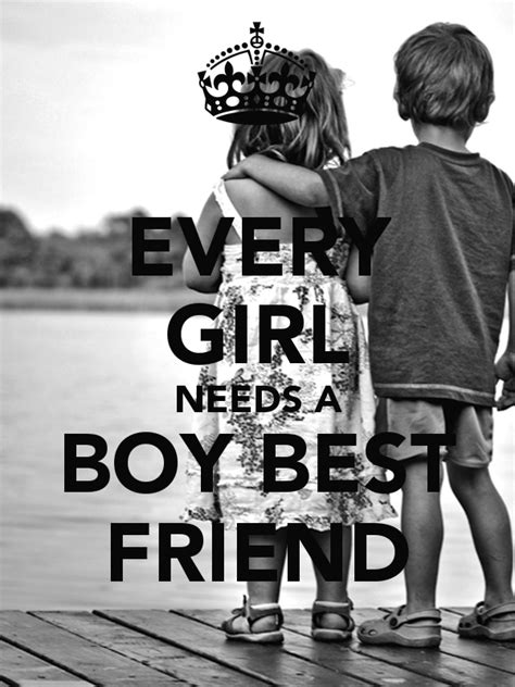 Boy And Girl Best Friend Quotes. QuotesGram