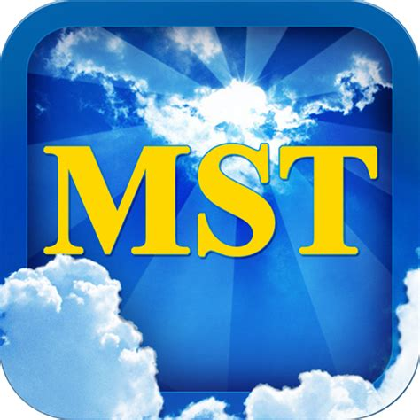Mst Gift Card Code - amazon com my spiritual toolkit mst aa 12 steps tool for members of alcoholics