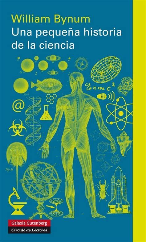 pequea historia de la una peque 241 a historia de la ciencia isbn 9788415863588 libros tecnicos libreria hispano americana