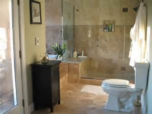 Cheap Bathroom Remodel Ideas Useful Cheap Bathroom Remodeling Tips For Your Convenience Home Design Gallery
