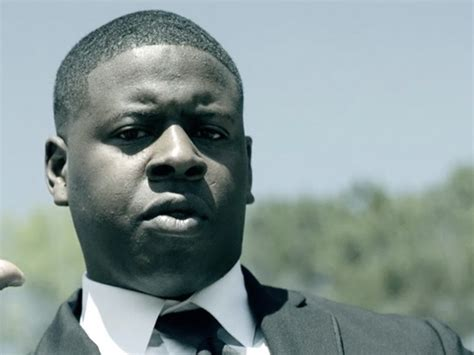blac youngsta blac youngsta bows down to cops surrenders over young