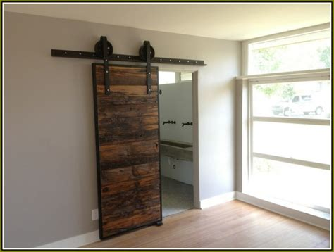 Sliding Closet Doors Wood Wood Sliding Closet Doors With Frosted Glass Home Design Ideas