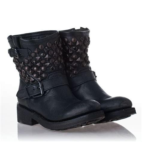 womens biker boot 17 best ideas about biker boots on boots