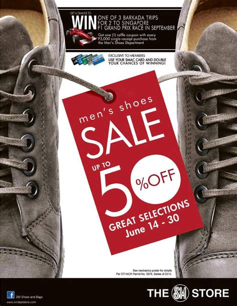whare house shoe sale the sm store men s shoes sale june 2013 manila on sale