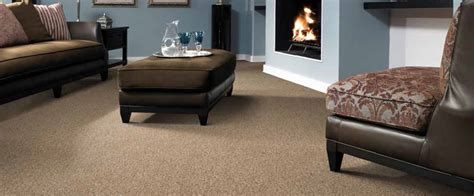 Carpets And Flooring by Flooring America Shop Home Flooring Options And Brands