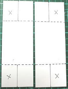 never ending card template printable the infinity card a template cards