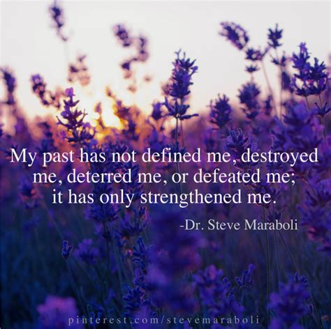 Quotes about defeat 239 quotes