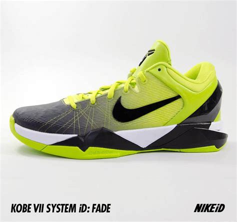 nike lunarglide 5 fade womens nike id all red air max nike air max nike kobe vii system fade option available on nikeid