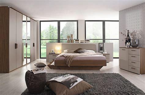 3 premier bedrooms