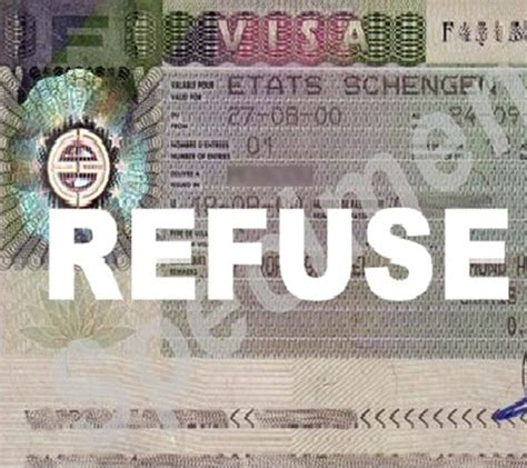 people to people visa la france refuse le visa 224 six maires s 233 n 233 galais qui