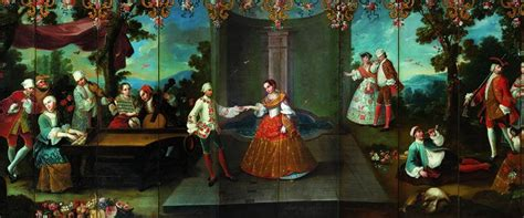 pintado en mexico 1700 1790 pinxit mexici edition books pintado en m 233 xico 1700 1790 pinxit mexici actividades