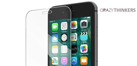 Tempered Glass 3d Iphone 7 Plus 55 Inch 55 Anti Gores Kerens best iphone 7 plus tempered glass screen protectors