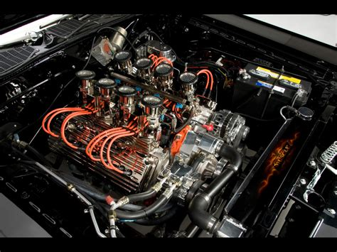 photo dodge challenger rt engine wallpaper 1971 dodge challenger r t muscle car by modern muscle