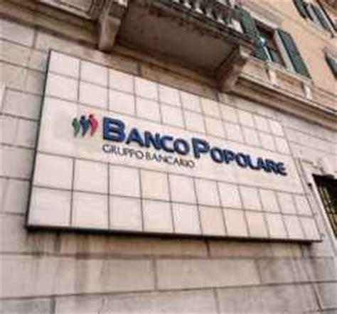 banco popolare you web youbanking incoronata migliore al premio le