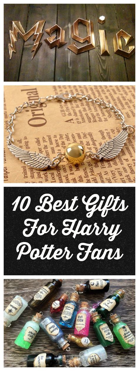 gifts to give a harry potter fan best 25 harry potter pillow ideas on pinterest harry