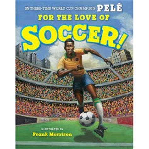 pele biography movie pele promotes children s book for the love of soccer