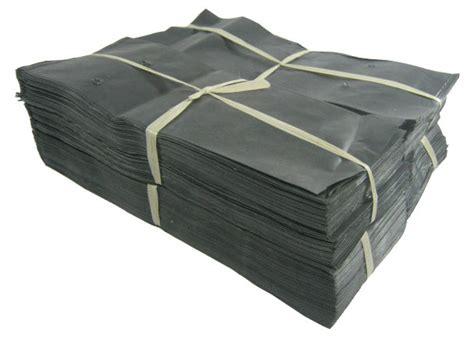 Polybag Tanaman 25 X 25 polybag 20 10cm x 25 cm x 0 04 mm sumber plastik