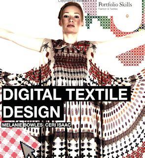 libro digital textile design textile futures research student group digital textile design