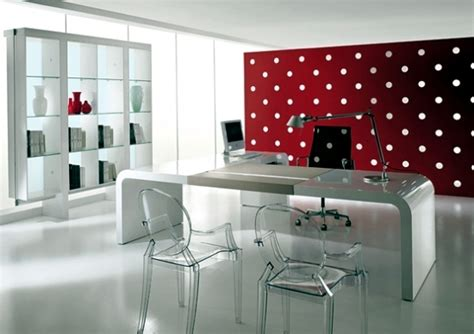 innovative american home furniture denver inspiring design 9 innovative ideas for desk design for the modern home