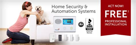 home security systems pensacola fl avie home