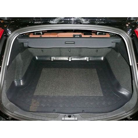 volvo v60 car mats volvo v60 boot liner boot liners tailored car boot