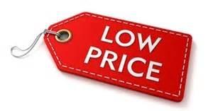 Timing Belt Set Timor Dohc 2 nama nama merk harga onderdil mobil jual dijual