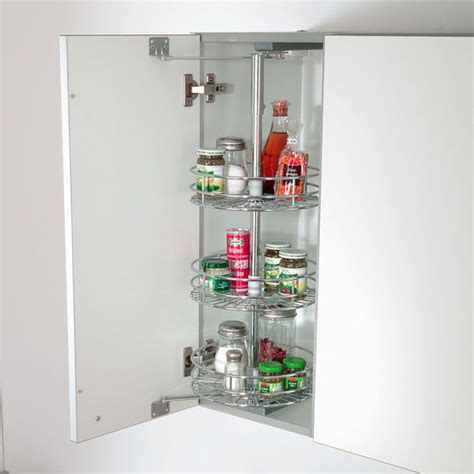 kitchen pantry pantry and unit fittings storage
