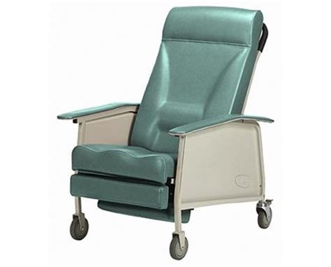 bariatric recliner invacare 3 position bariatric geriatric free shipping
