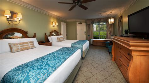 orleans room disney s port orleans resort riverside 2018 room prices deals reviews expedia