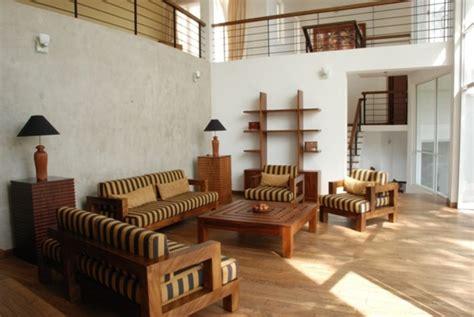 house inside design in sri lanka sri lankan style architecture interior design sri lanka style