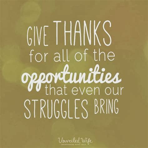 thankful quotes being thankful for family quotes quotesgram