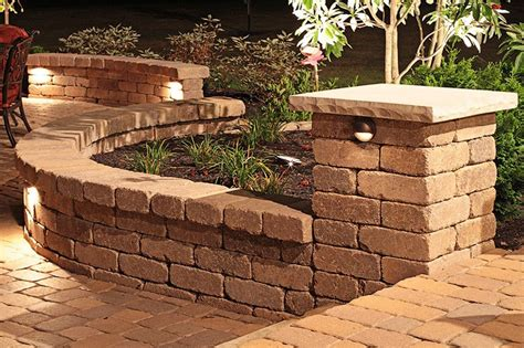 patio pillar lights patio pillar lights pillar kits necessories kits for