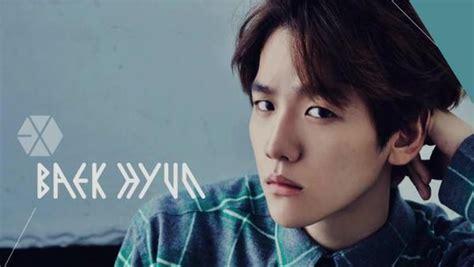 exo born place exo