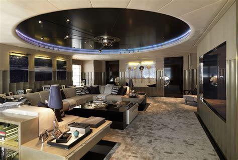 sealyon yacht  charter viareggio super yachts yacht