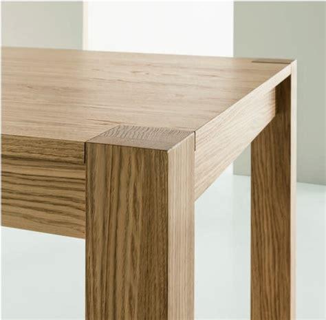 tavoli in legno prezzi tavolo in legno allungabile