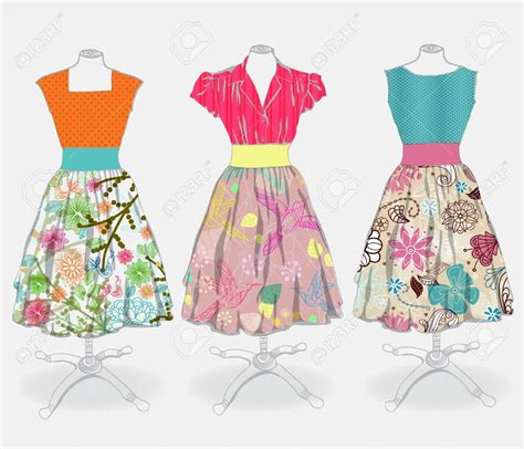 clothes design wallpaper clothing backgrounds 22 wallpapers adorable wallpapers